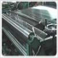 filter screen Manufacturer