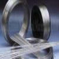 Titanium alloy wire gr5 astmb863 Manufacturer