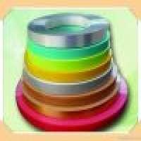 edge banding tapes Manufacturer