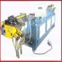 Hydraulic tube bending machine Manufacturer