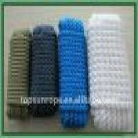 nylon twisted rope Manufacturer