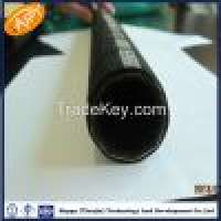 R1 hydraulic hose assembly Manufacturer