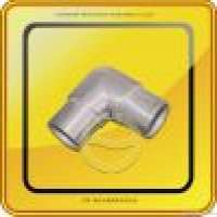 cast iron pipe fitting Manufacturer