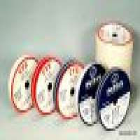 Satin Tape and Hook and Loop Velcro Tape Self Adhesive CTS ANTEKS Manufacturer