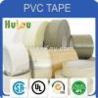 opp carton packing tape box sealing tape clear opp tape Manufacturer