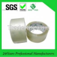 Acrylic Adhesive and Carton Sealing BOPP Packing tape Manufacturer
