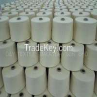 Combed Cotton Yarn Ne321s Manufacturer