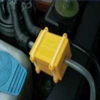 Automobile Fuel Saver Fuelex Manufacturer