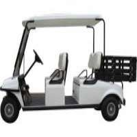 Electric Golf CartGLT2041 Manufacturer