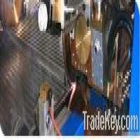 Steel panel radiators Manufacturer