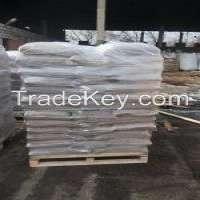 Wooden pellets Manufacturer