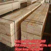 Pine LVL Scaffold Board Manufacturer