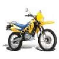 Dirt Bike Bike Manufacturer