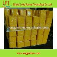 desktop plastic injection mold making Manufacturer