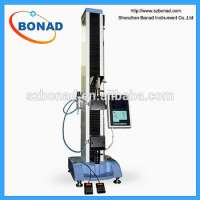 Digital Fabric Strength Tester Manufacturer