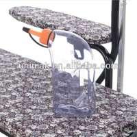 Steam Iron Board Garment Steamer Manufacturer