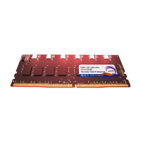 DDR4 16GB 2666MHz Manufacturer