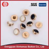 pearl shirt buttons Manufacturer