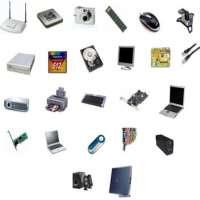 Computer Accessories Manufacturer