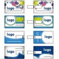 credit card usb pen drive  Manufacturer