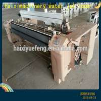 used japanese power looms machine Manufacturer