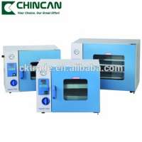 19cuft vacuum oven industrial hemp extraction Manufacturer