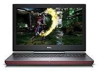 Gaming Laptop With 16GB RAM  Manufacturer