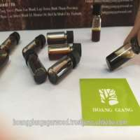 prices oud oil Manufacturer