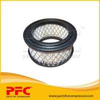 Air Filter Element 32170979 Model 242 Replacement
