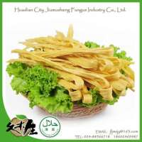 selling soybean stick dried tofu Manufacturer