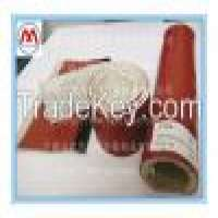PVC Packing Tape and of adhesive tapes formula Manufacturer