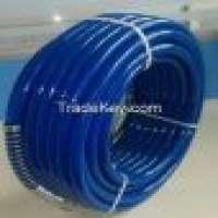 airless paint spray hose Manufacturer