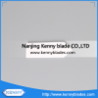 High Hardness Ceramic Cutting Blade Manufacturer
