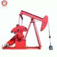 API 11E Standard Conventional Oil Beam Pumping Unit Manufacturer