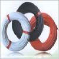 Fibreglass insulation sleeving Manufacturer