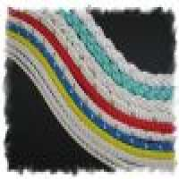 rope web tape Manufacturer