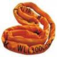 polyester round sling Manufacturer