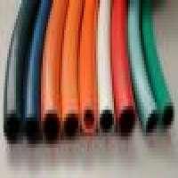 gas hose Manufacturer