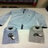 Mens shirts Manufacturer