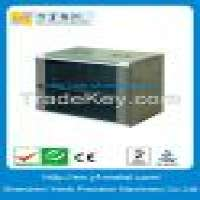 WM Series wall mount cabinet Manufacturer