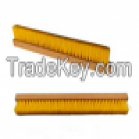 Hfsh2008210 strip brush Manufacturer