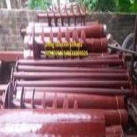 SOIL TESTING EQUIPMENTS  Manufacturer