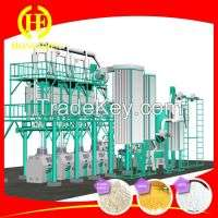 In maize milling machines low prices Manufacturer