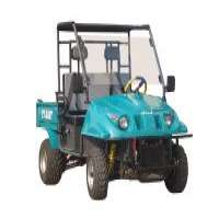 Utility Vehicle EEC Manufacturer