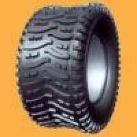 All Terrain Vehicle Tyres ATV Manufacturer