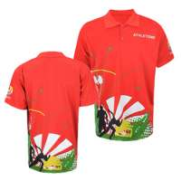 Men polo tshirts polo t shirtt shirt polo printed polo shirts Manufacturer