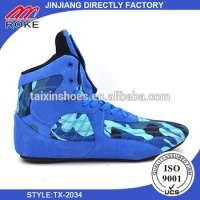 wrestling shoes Manufacturer