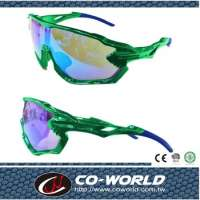 Frame Sports Sunglasses