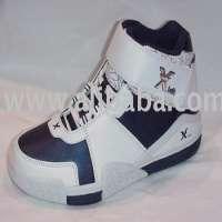 Mens Footwear Manufacturer