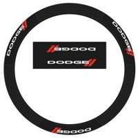 New Steering Wheel Cover Manufacturer
